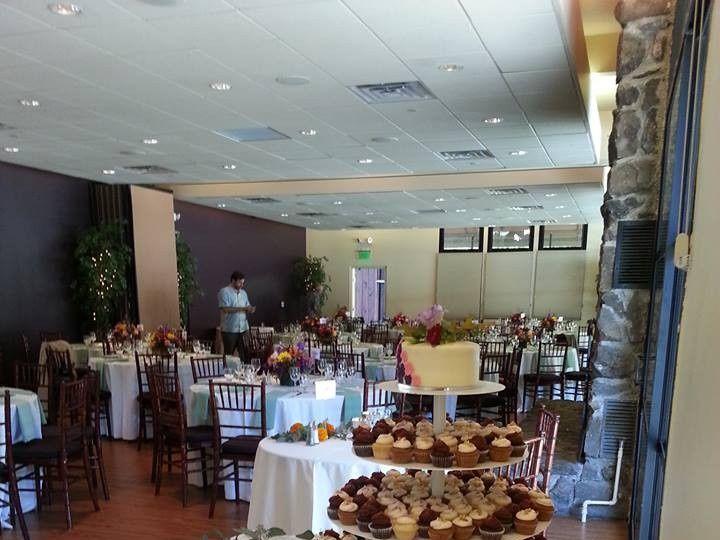 Tmx 1383162539730 1414750101519006295724202039337984 Ross, CA wedding venue