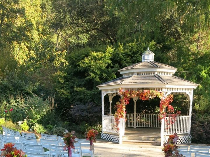 Tmx 1383162546682 Img336 Ross, CA wedding venue