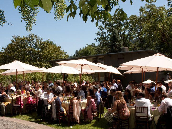 Tmx 1383162762075 W0134077 Ross, CA wedding venue