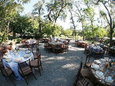 Tmx 1383162790446 Marinartandgarden Ross, CA wedding venue