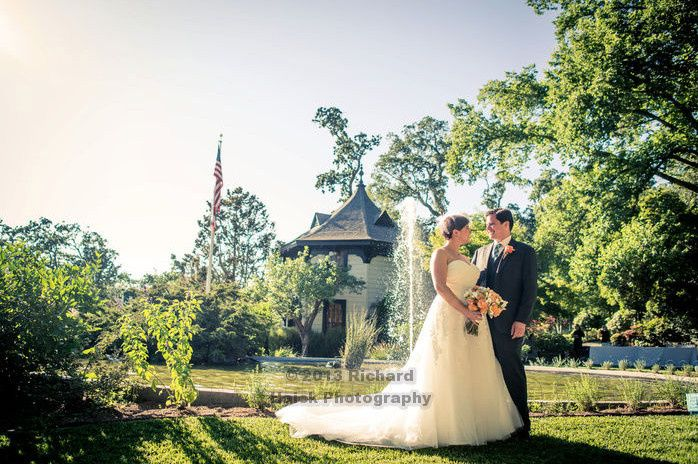 Tmx 1383162883215 Screen Shot 2013 08 27 At 2.58.33 P Ross, CA wedding venue