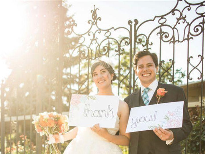 Tmx 1383162892957 Screen Shot 2013 09 10 At 11.43.19 A Ross, CA wedding venue