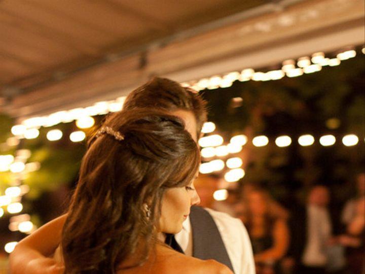Tmx 1383417441822 Untitled Ross, CA wedding venue