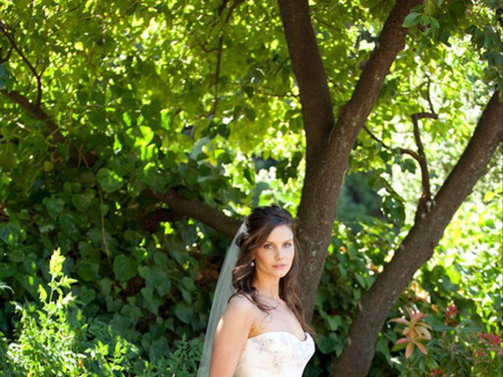 Tmx 1383417452808 Untitled Ross, CA wedding venue