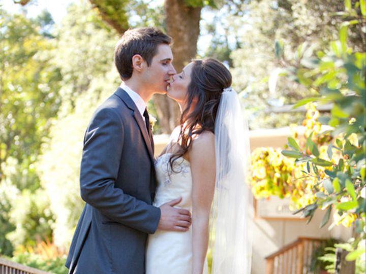 Tmx 1383417457840 Untitled Ross, CA wedding venue