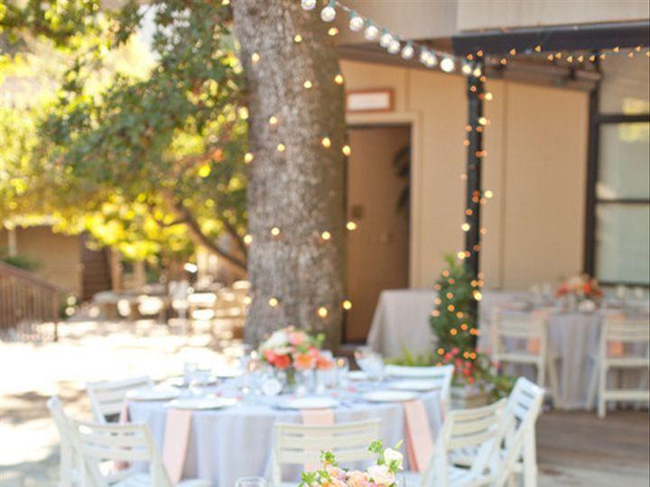 Tmx 1383417473340 Untitled1 Ross, CA wedding venue