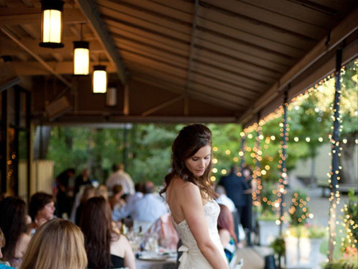 Tmx 1383417482570 Untitled1 Ross, CA wedding venue