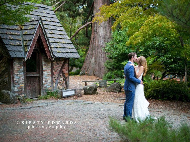 Tmx 1383423777900 3kbblogkirstyedwardsphotograph Ross, CA wedding venue