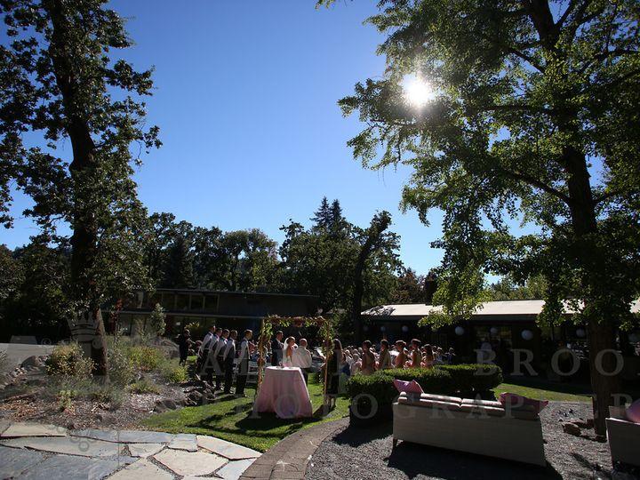 Tmx 1385061212859 0459 X Ross, CA wedding venue