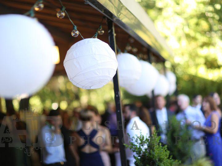 Tmx 1385061217714 0774 X Ross, CA wedding venue