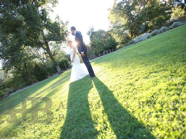 Tmx 1385061317641 0885 X Ross, CA wedding venue