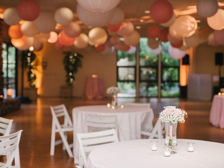 Tmx 1530814386 Af8a96c095914f2f 1530814385 A601536666589e7b 1530814384799 2 Stephanie Jacopo W Ross, CA wedding venue