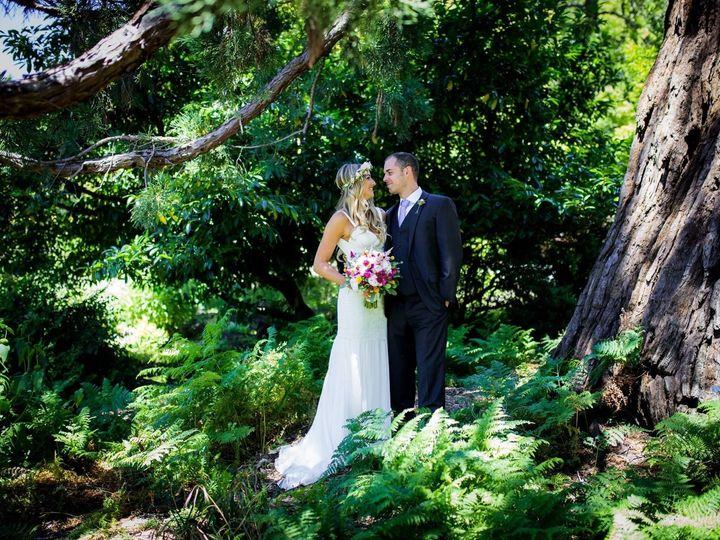 Tmx 1530817399 Adcdff952c0916c9 1530814950 0e21b776ef51c40a 1530814948 16d1db53704698fb 153081 Ross, CA wedding venue