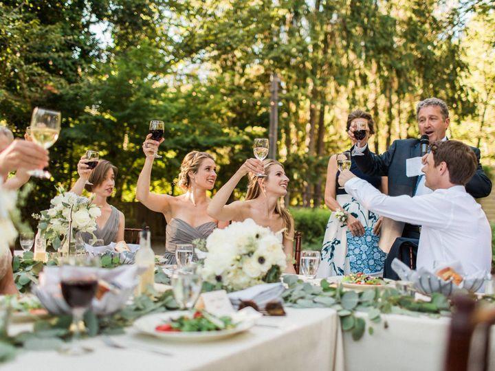 Tmx 23550195 10210615412042993 1359870582107132499 O 51 75055 159648780887048 Ross, CA wedding venue