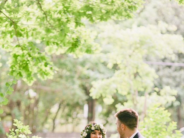 Tmx 61213063 2842417439107075 3866026872039014400 N 51 75055 159648782841069 Ross, CA wedding venue