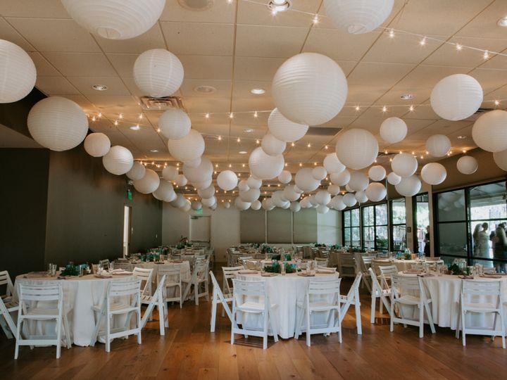 Tmx Amy Thompson Photography 1913641 51 75055 159648789859892 Ross, CA wedding venue