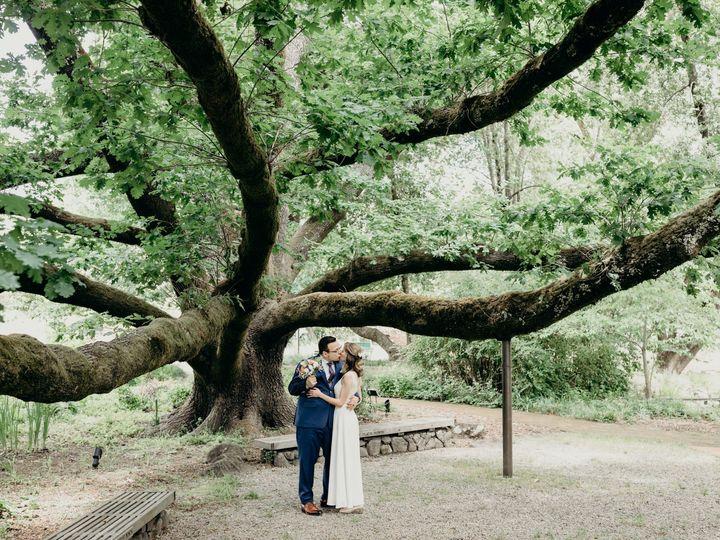 Tmx K M Previews 6 51 75055 159648800664287 Ross, CA wedding venue