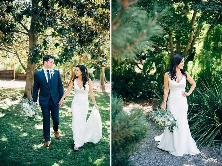Tmx Marin Art And Garden Center Wedding 0168 51 75055 159648805980802 Ross, CA wedding venue