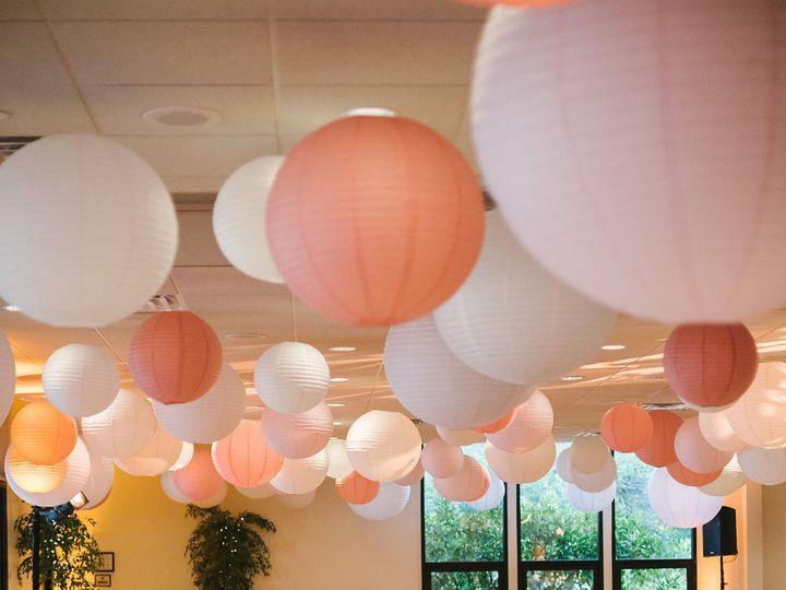 Tmx Stephaniejacopo Wedding 655 51 75055 159648808545258 Ross, CA wedding venue