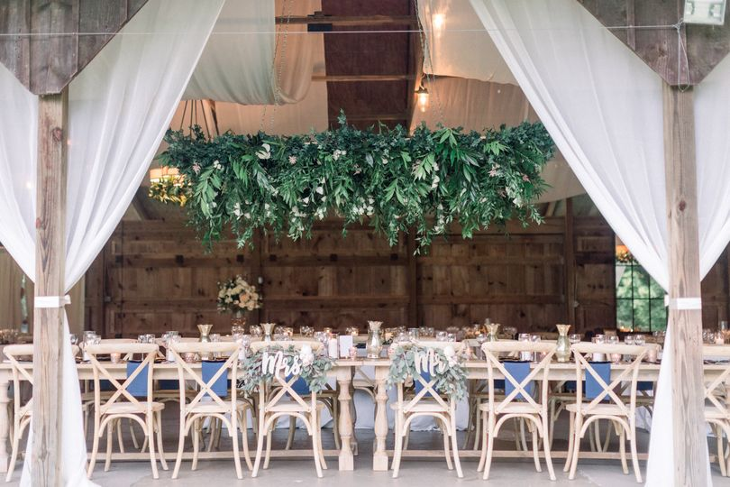 Rustic look | Madeleine Collins Photography