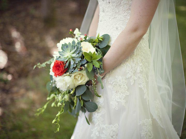 weddingwire20160007