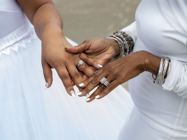 Tmx 150 Dsc04935 51 1985055 161913130674179 Philadelphia, PA wedding planner