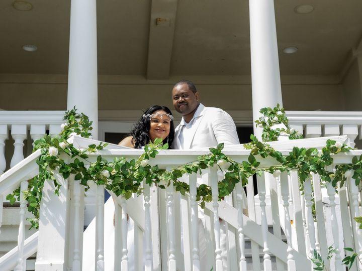 Tmx 155 Dsc04972 51 1985055 161913307328704 Philadelphia, PA wedding planner
