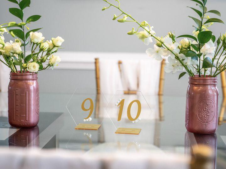 Tmx 35 Dsc04558 51 1985055 161913251318050 Philadelphia, PA wedding planner