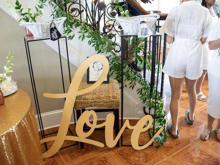 Tmx 37 Dsc04563 51 1985055 161913130765054 Philadelphia, PA wedding planner