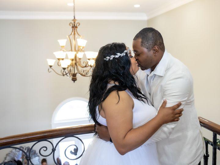 Tmx 96 Dsc04751 51 1985055 161946099565616 Philadelphia, PA wedding planner