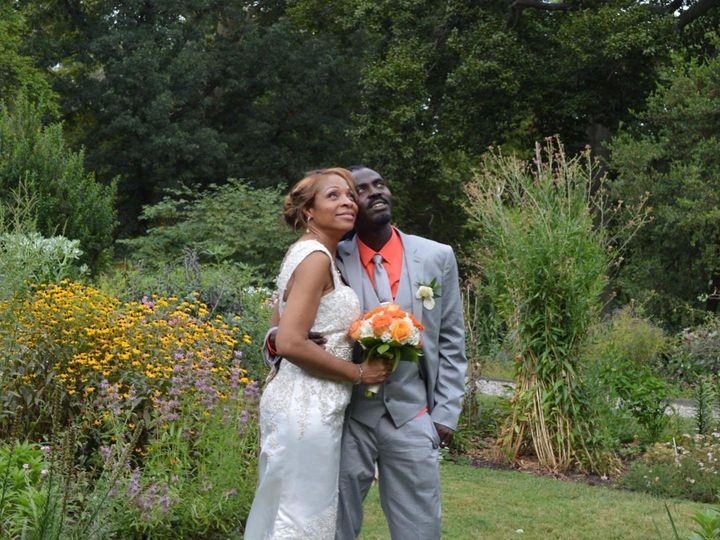 Tmx Bd7e9b64 1010 4b8f B75f D7829b6a7c2f 51 1985055 159974436262171 Philadelphia, PA wedding planner