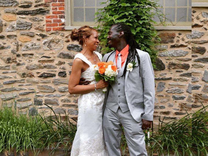 Tmx C2b6b048 D147 4c8c B8d9 68e1c7ef4ea3 51 1985055 159974436764912 Philadelphia, PA wedding planner