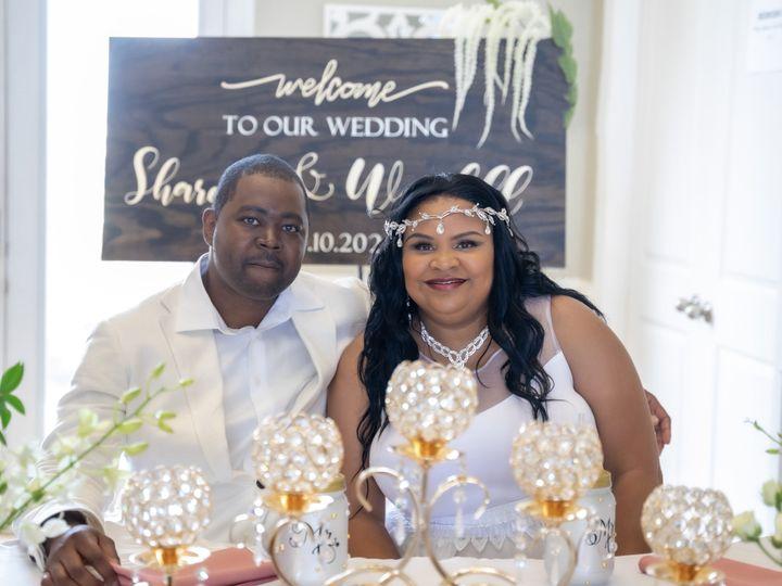 Tmx Image1 2 51 1985055 161945856193434 Philadelphia, PA wedding planner