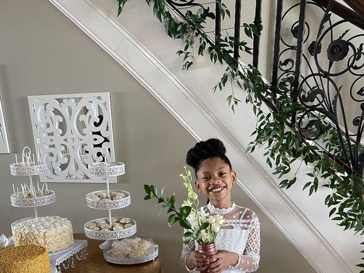 Tmx Img 3596 51 1985055 161946207897110 Philadelphia, PA wedding planner
