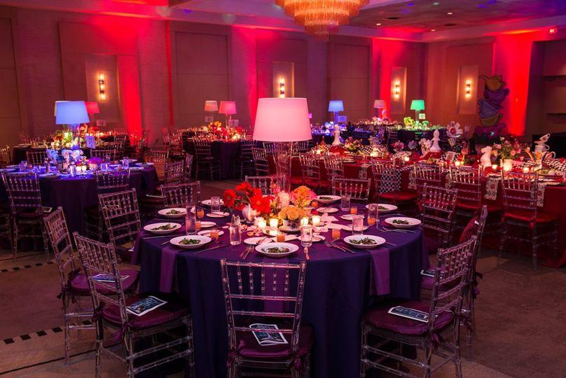 grand ballroom event 51 195055