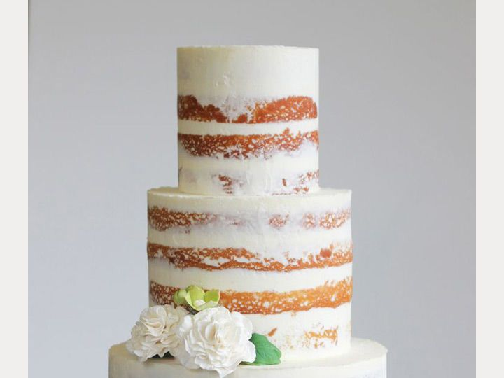 Tmx 1527883800 1799c3d91b73b1cc 1527883799 263a80387148f112 1527883796738 1 31 Toms River, NJ wedding cake