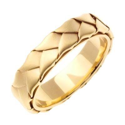 Tmx 1242154828078 5mm078 New York wedding jewelry
