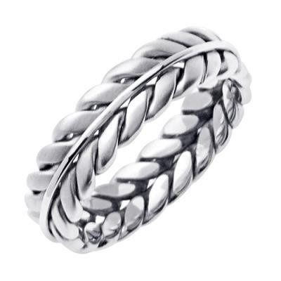 Tmx 1242154828171 6mm080 New York wedding jewelry