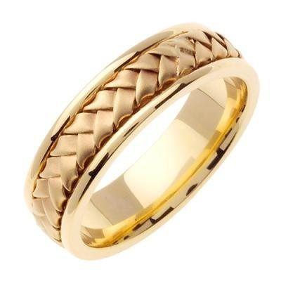 Tmx 1242154829406 7mm056 New York wedding jewelry