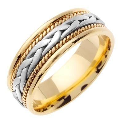 Tmx 1242154829859 7mm085 New York wedding jewelry