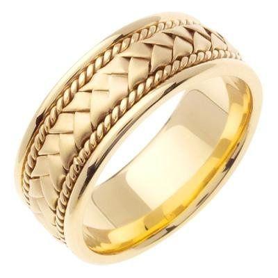 Tmx 1242154830984 8.5mm048 New York wedding jewelry