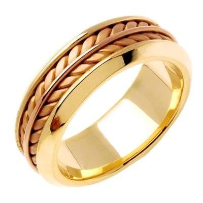 Tmx 1242154831921 8mm100 New York wedding jewelry