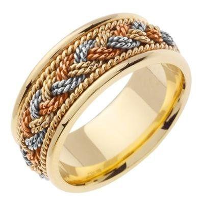 Tmx 1242154833046 9mm076 New York wedding jewelry