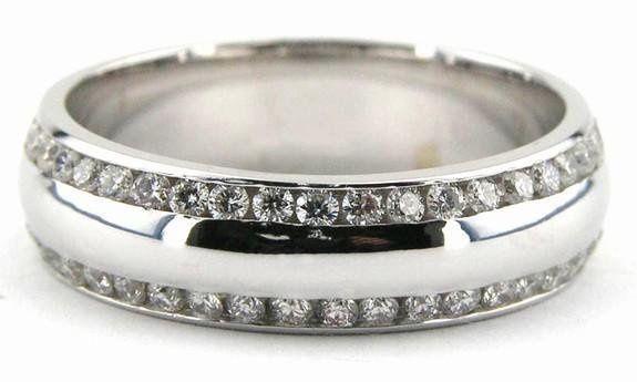 Tmx 1242154834015 0863 New York wedding jewelry