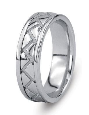 Tmx 1242154835015 702 New York wedding jewelry