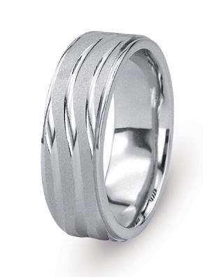 Tmx 1242154835359 709 New York wedding jewelry