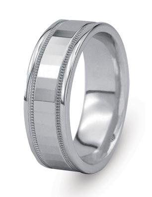 Tmx 1242154836640 710 New York wedding jewelry