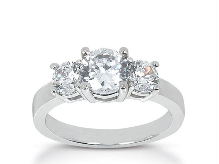 Tmx 1309464307101 E6R9W4X New York wedding jewelry