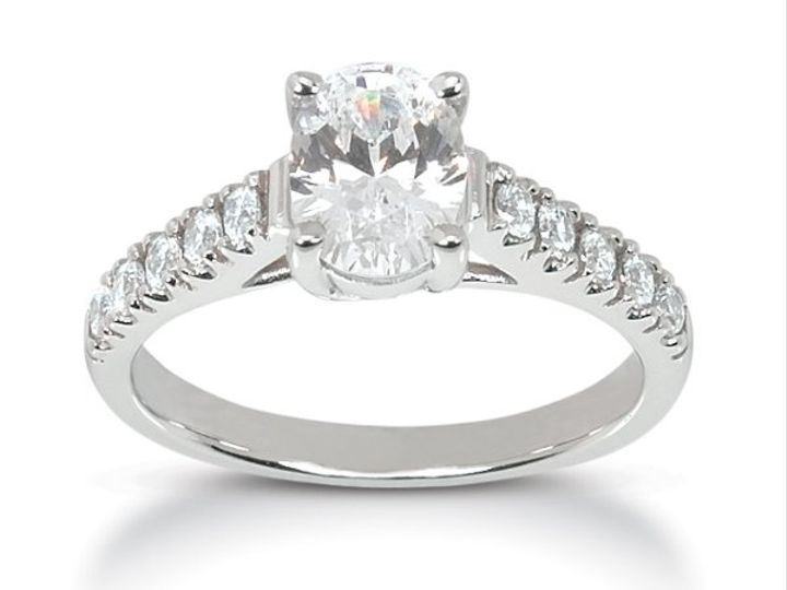 Tmx 1309464318132 Enr523fcopy New York wedding jewelry