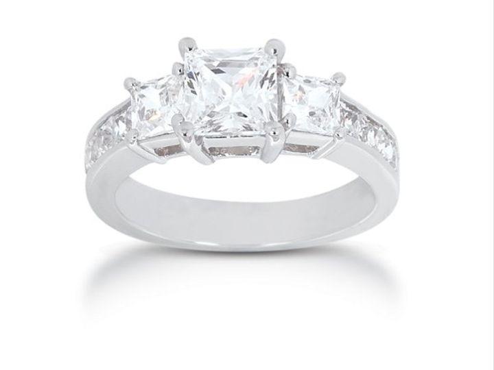 Tmx 1309464321945 Enr6015copy New York wedding jewelry